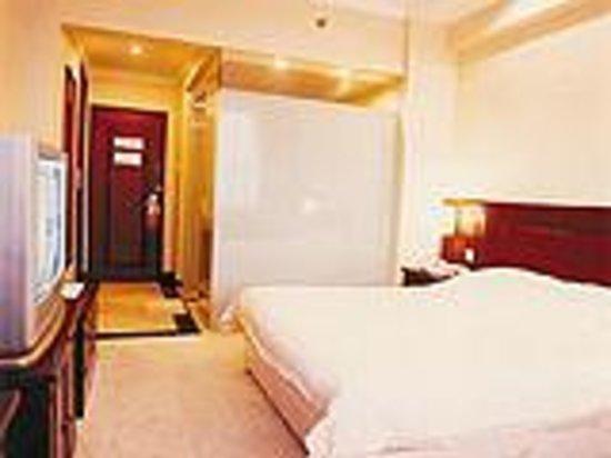 Bayantala Hotel