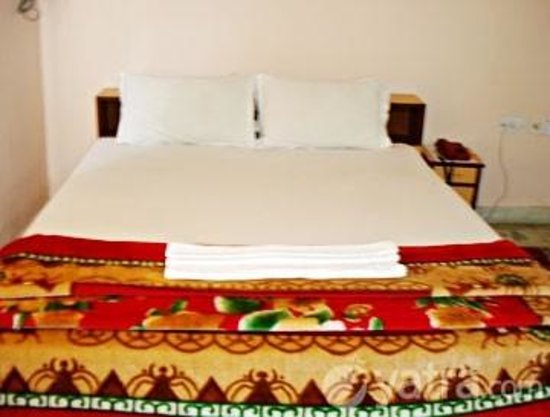 Photo of Ambar Hotel Agartala