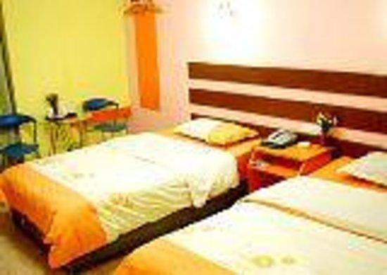 Xiang Xie Li Hotel Photo