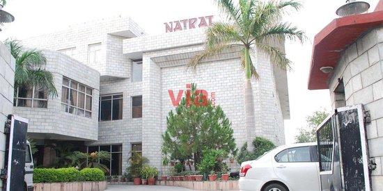 Photo of Natraj Hotel Ludhiana