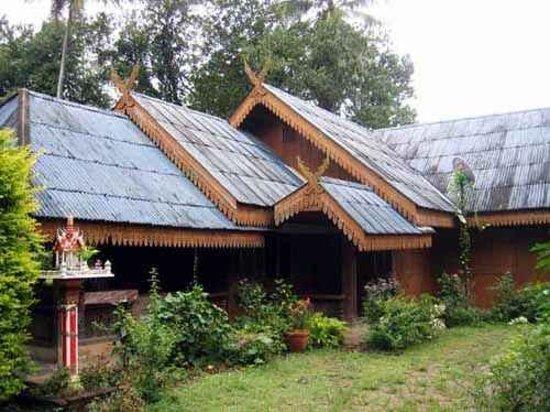 Photo of Wasana Guesthouse Chiang Mai
