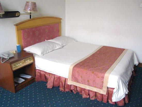 Gong Yuan Hotel
