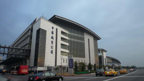 Unicom Training Center Express Hotel