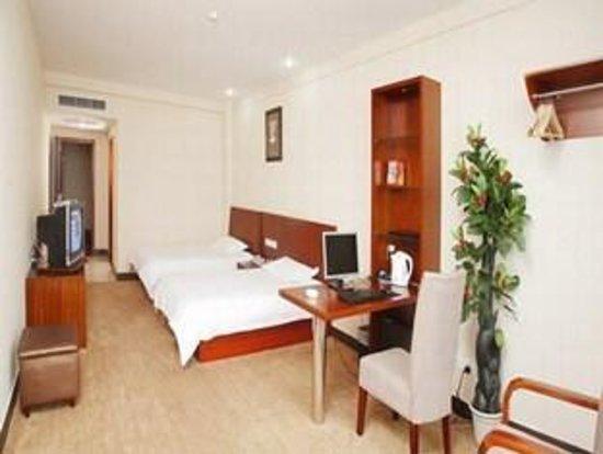 Photo of Hunan Okee Hotel Changsha