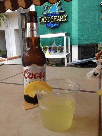 Boca Grill