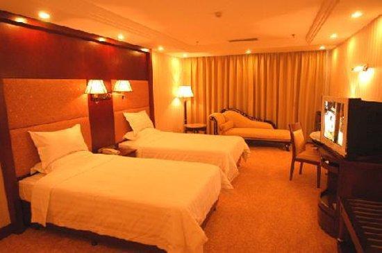 Photo of Yi He Hotel Cangzhou