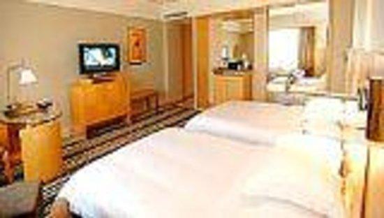 Feichang 6+1 Hotel (Pingxiang)