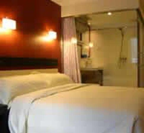 Harat Kiwi Hotel Beijing