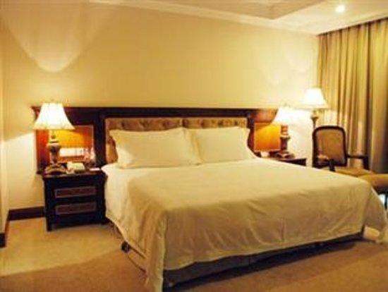 Guanghai Hotel