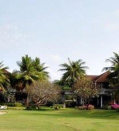 Photo of Baan Kaensamed Hotel & Resort Rayong