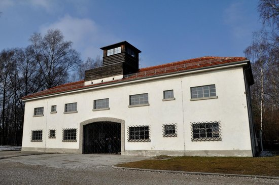 porno privat deutsch Dachau (Bavaria)