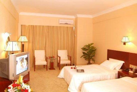 Photo of Tian Ma Hotel Yining