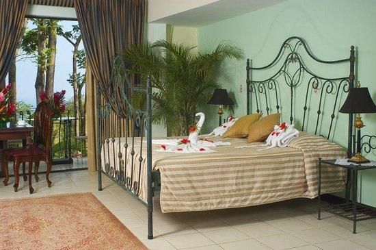 Photo of La Mansion Dominican Republic