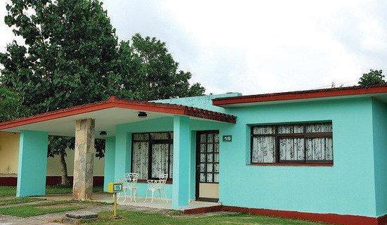 Photo of Villa Caburni Trinidad
