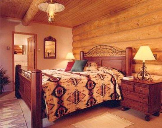 Little Beaver Creek Ranch Photo