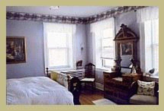 Summer House Inn Foto