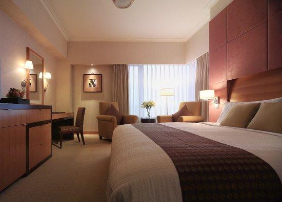 Zhong Shan Hotel Guilin