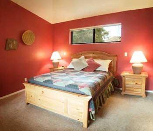Red Rock Inn Reviews Amp Photos Ontario Tripadvisor