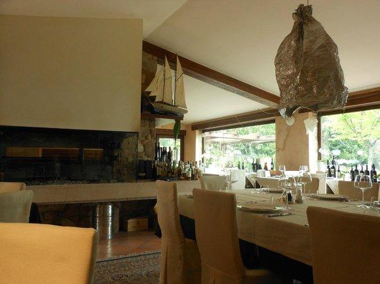 La Cucina del Petrarca 사진