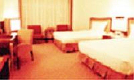 Hulejia Hotel