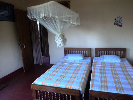 Peace Haven Guest House