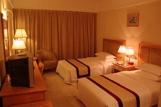 Photo of Miramar Hotel Fuzhou