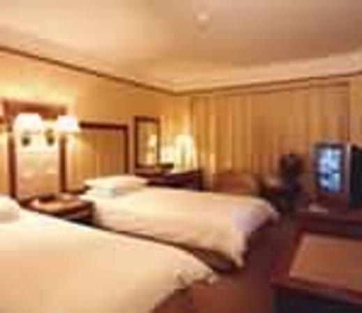 Youzheng Hotel
