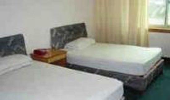 Jiali Business Hotel