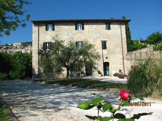 Ostello Della Pace - Hostel della Pace張圖片
