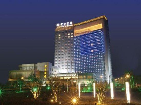 international casino review