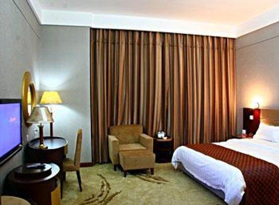 Lanting Hotel