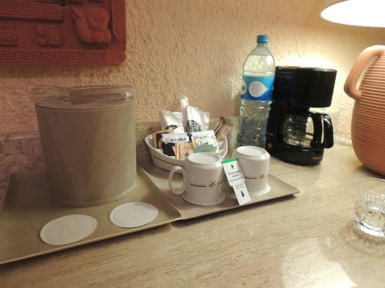 Iberostar Tucan Hotel : Habitacion