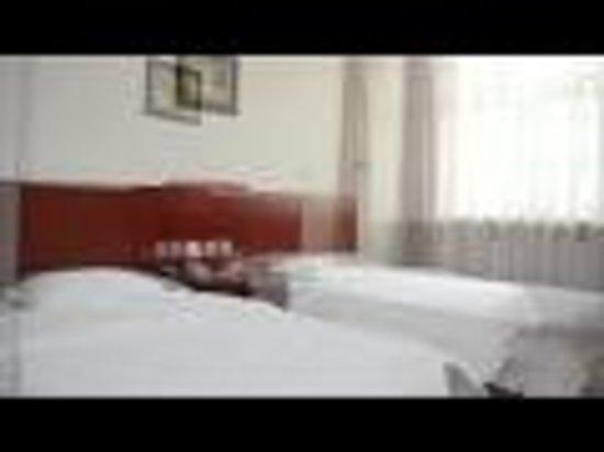 Guoan Hotel