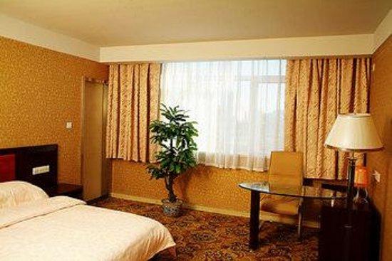 Photo of Yiyang Business Hotel Yining