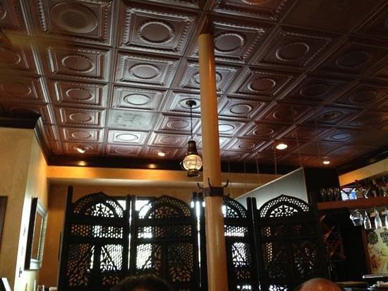 City Square Cafe Manassas Va