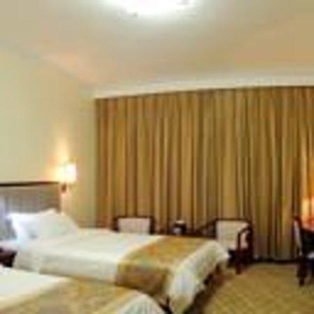 Guozheng Hotel