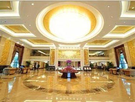 Dushi Holiday Hotel
