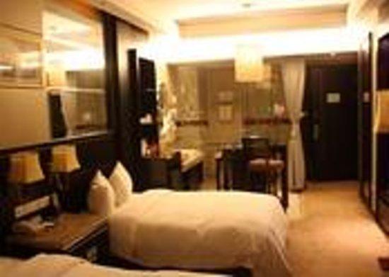 Huitian Hotel