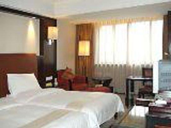 Hongye Taotao Hotel