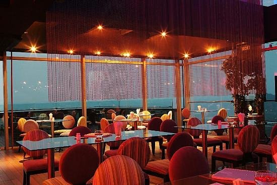 Longfa Tourism Hotel