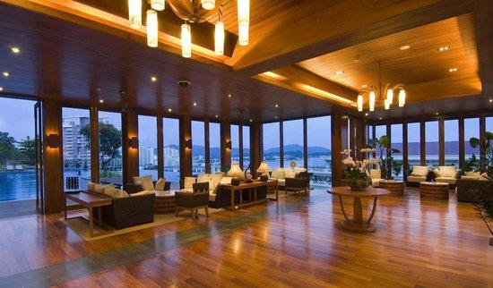 Qianwei Hotel