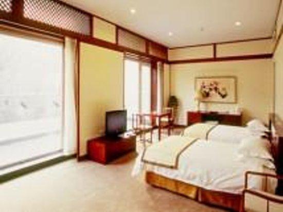 Ledu Leisure Hotel