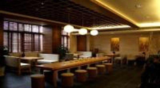 Meiyi Meijia Hotel Xiangyang Zhongyuan Road