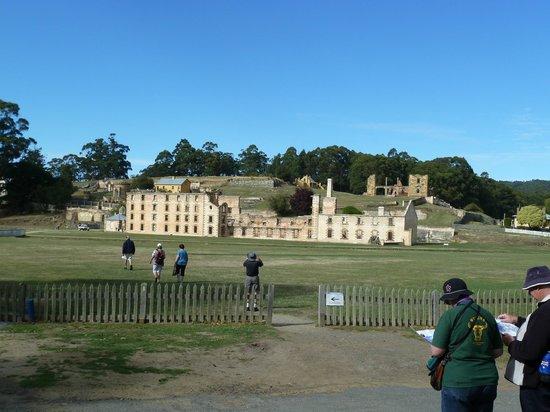 Personalised Tours Tasmania