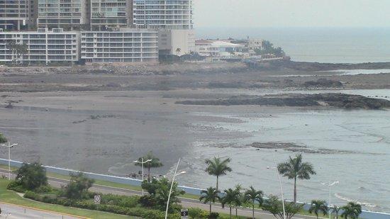 Le Meridien Panama: Le Meridien