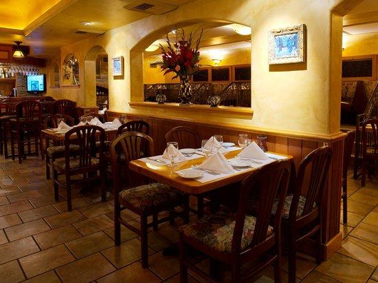 The 10 Best Restaurants In Los Gatos