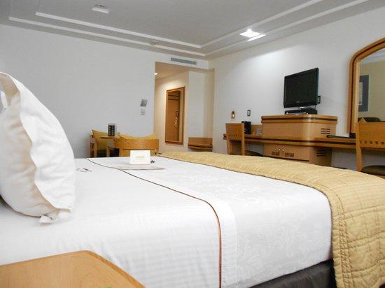Hotel & Villas La Muralla