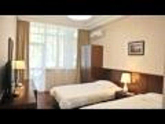 Nandaihe Ling Lan International Hotel