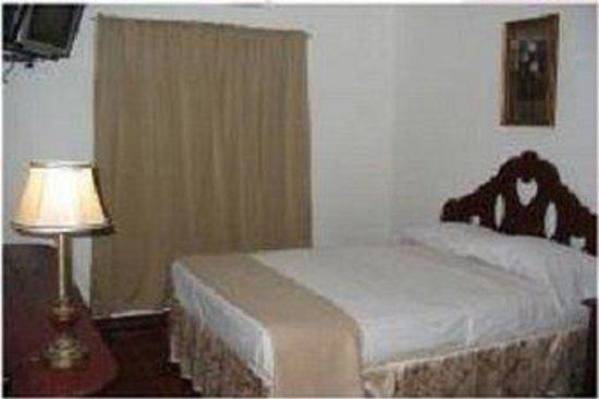 호텔 카르마
