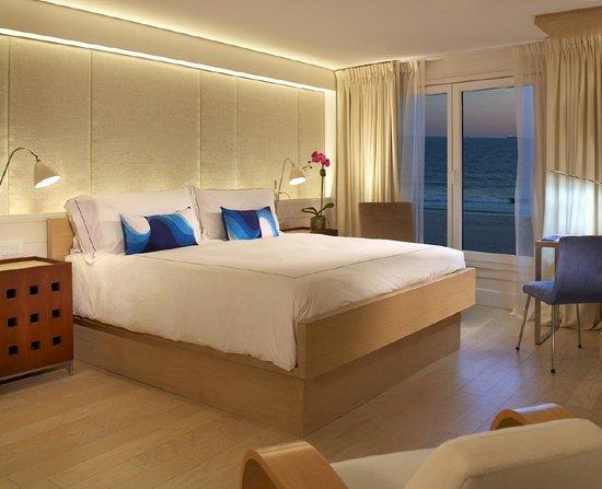 Ba Yi Hotel